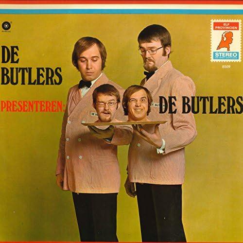 De Butlers