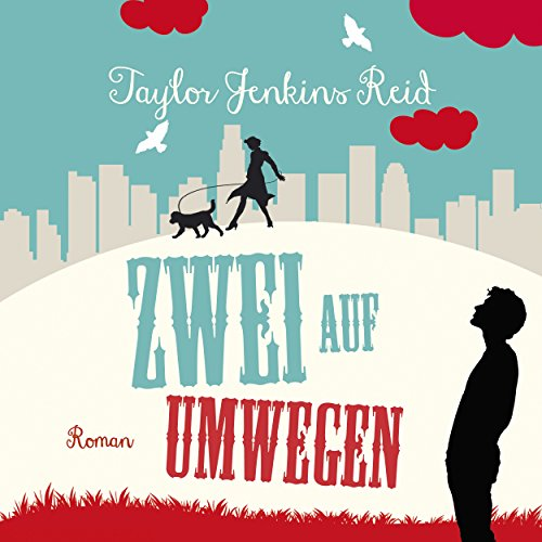 Zwei auf Umwegen                   By:                                                                                                                                 Taylor Jenkins Reid                               Narrated by:                                                                                                                                 Cornelia Schönwald                      Length: 9 hrs and 20 mins     Not rated yet     Overall 0.0