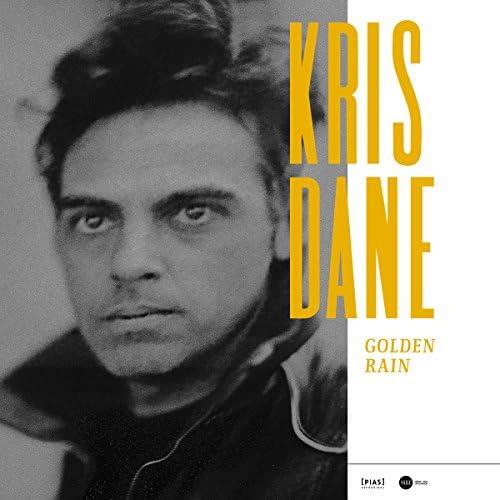 Kris Dane