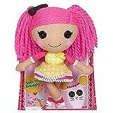 N/D Soft Lalaloopsy Stuffed Dolls Girl S Playhouse Toys Lalaloopsy Magic Hair Plush Toys Dolls Rose