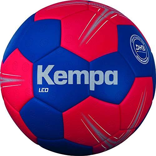 Kempa|#Kempa -  Kempa Leo Bälle,