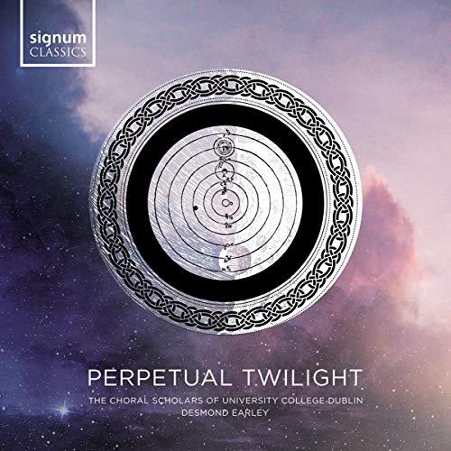 Perpetual Twilight - Chormusik