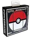 Smarttools Card MC5 Batterie de Secours Pokemon 5000 mAh Multicolore