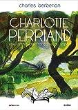 Charlotte Perriand - Une architecte française au Japon (1940-1942)