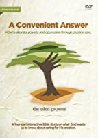 Convenient Answer [DVD] [Import]