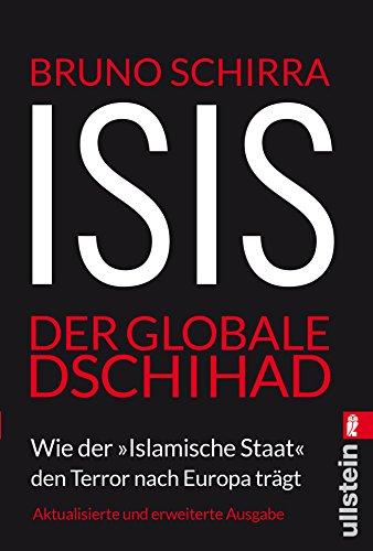 ISIS - Der globale Dschihad: Wie der