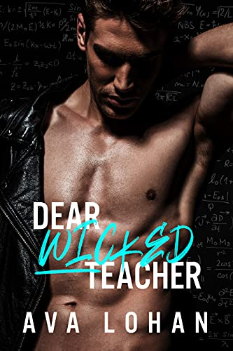 DEAR WICKED TEACHER