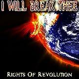 Rights of Revolution