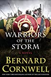 Image of Warriors of the Storm: A Novel (Saxon Tales)