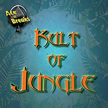 Kult of Jungle