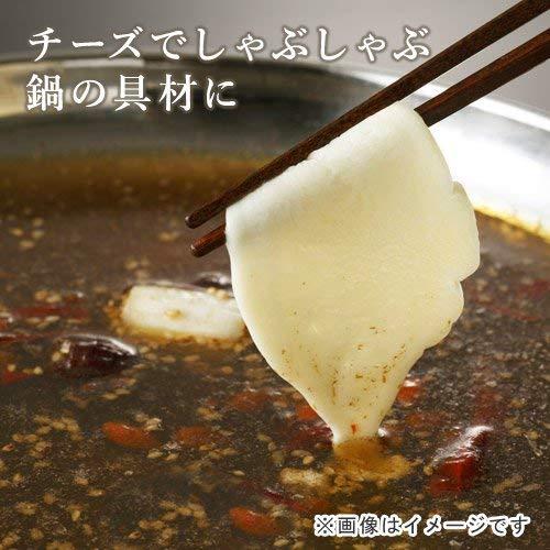 花畑牧場メダルモッツァレラ1kg(500g×2)【冷凍配送】