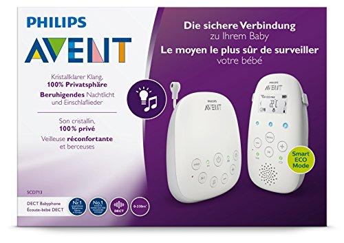 Bild 6: Philips Avent SCD 713/26