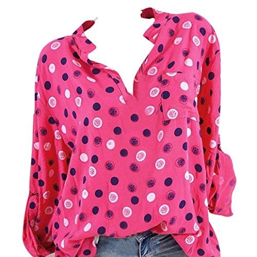 JUTOO Topsy taildamenmode Kleid kaufen Klamotten online Shop elee Anzug schöne Hemd Herrenmode italienische Kindermode Outdoor Shirt Fashion Shoppen Accessoires(TS)