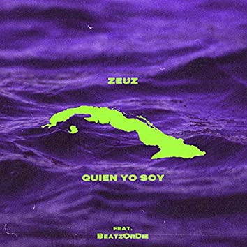 Quien Yo Soy (Chopped and Screwed)
