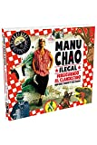 Manu Chao Ilegal: Persiguiendo al Clandestino