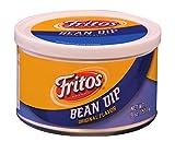 Fritos Original Bean Dip, 9 Ounce...