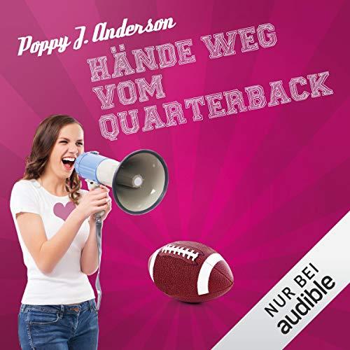 Couverture de Hände weg vom Quarterback