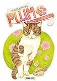 Plum, un amour de chat T03