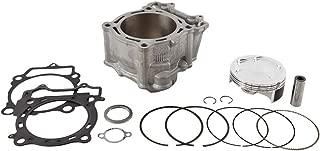 Cylinder Works 20003-K01 Standard Bore Cylinder Kit