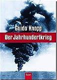 Der Jahrhundertkrieg. - unbekannt
