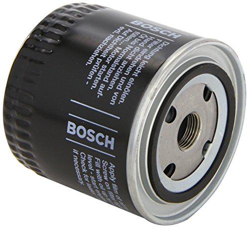 Bosch 451103289 filtro de aceite