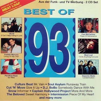 Best Of 9 3