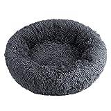 Zoom IMG-2 cama para mascotas coj n