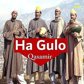 Ha Gulo