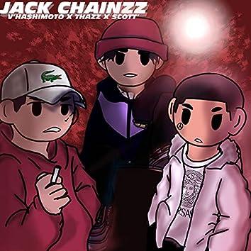 Jack Chainzz