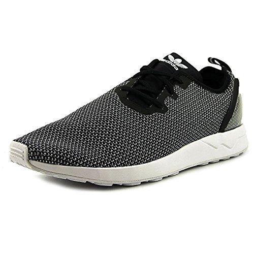 Adidas ZX Flux (13)