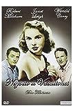 Negocio en Vacaciones DVD 1949 Holiday Affair
