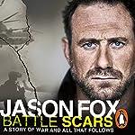 Battle Scars cover art