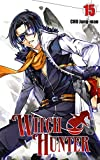 Witch Hunter T15 (15)