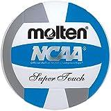 Molten Official NCAA Super Touch