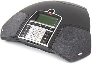 Avaya B169 Cordless Conference Phone