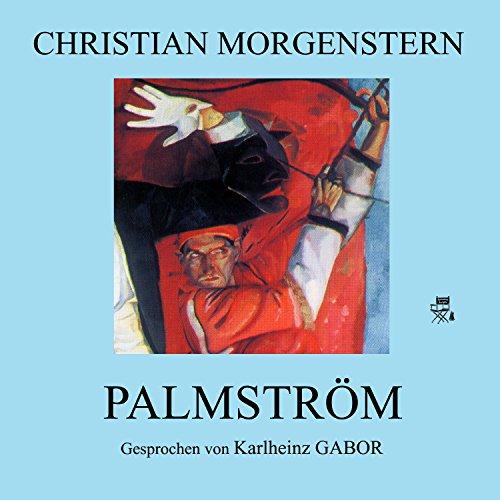Palmström Titelbild