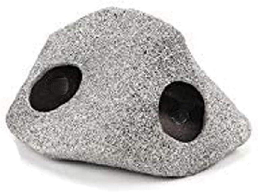 Norgail Ranking TOP15 Aquarium Ceramic Stone Fish Cic Ornament - Hideaway specialty shop