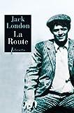 Phébus libretto - La Route : Les Vagabonds du rail