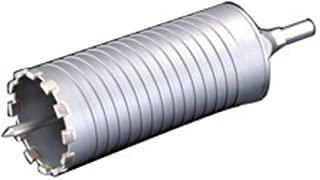 ユニカ(unika) ESコアドリル 乾式ダイヤ SDSシャンク 65mm ES-D65SDS