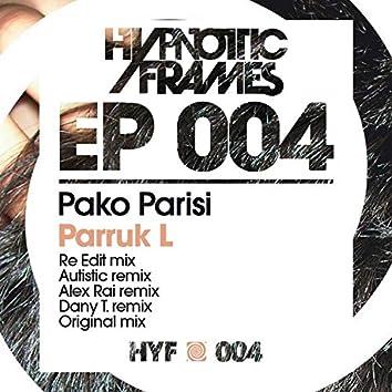 Parruk L