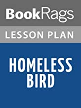 Lesson Plans Homeless Bird