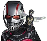 Rubie's Ant-Man Shoulder Accessory, Wasp