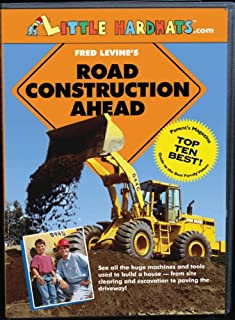 Best big machines road construction Reviews
