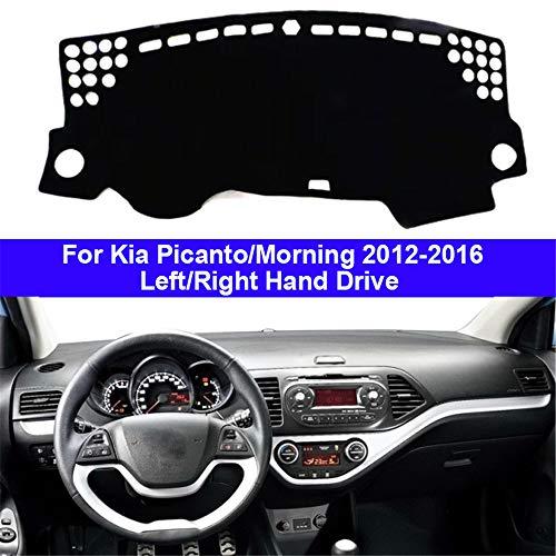 Tappetini IN GOMMA PER HYUNDAI i10 i 10 2 2013-posteriore acciaio per Hatchback 5-PORTE 4tlg