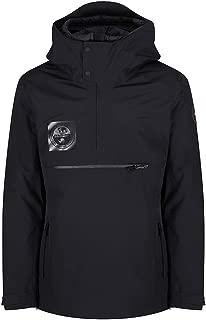 Napapijri Rainforest Ski 1 Jacket