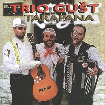 Tarapana