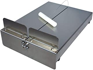 Cheese Easy Blockbuster Cheese Cutter