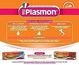 Zoom IMG-1 plasmon biscotto infanzia confezione salvagusto