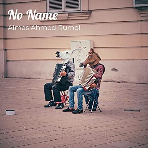 Almas Ahmed rumel