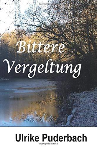 Hannover-Krimis: Bittere Vergeltung